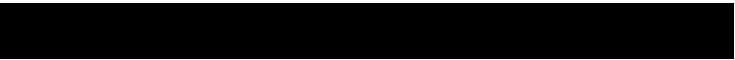 architectural-digest-logo